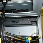 Akasa SSD/HDD 2.5 & 3.5 Adapter AK-HDA-01
