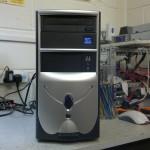 sixdecibels workstation