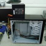 OCZ CoreXStream 500W ATX PSU
