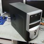 Intel Pentium G2120 Tower